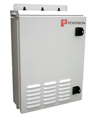 Positron Access AK5RS