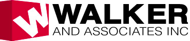 Walker and Associates Inc